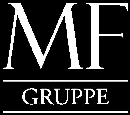 MF Gruppe