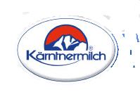 Kaerntnermilch